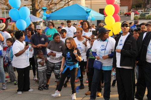 realities-to-accept-through-the-2015-little-rock-autism-foundation-events-1